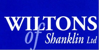 Wiltons of Shanklin